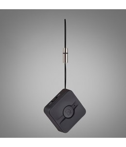 "Bluetooth Kontroll ""Black"""