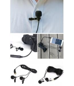 Mygga för intervjuer - Mobil telefon , andorid / Iphone