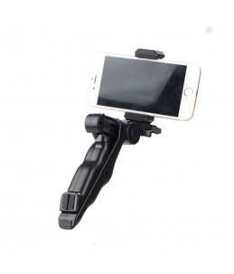 Verktyg för att filma med mobilen