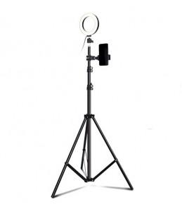 Ringbelysning - 16cm / 150cm
