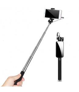 "Selfie Stick ""M7"" Svart"