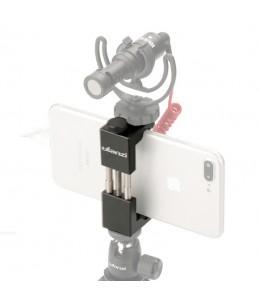 Ulanzi ST-02 Pro mobilgrepp...