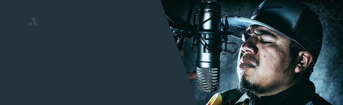 Mikrofoner för mobil - Iphone and andorid